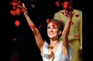 Céline Dion : Bye Bye Las Vegas