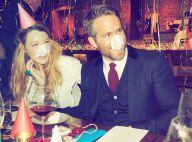 Blake Lively et Ryan Reynolds parents : Le sexe de leur 2e bébé enfin révélé...