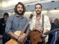 Fréro Delavega : Surprise, le duo se sépare !