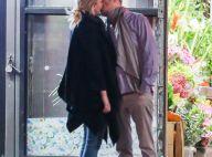 Jennifer Lawrence en couple : Le baiser qui confirme tout !