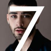 Zayn Malik – L'enfer des One Direction : Anorexie, solitude et crises d'angoisse