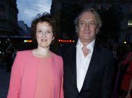 Anne Roumanoff séparée de son mari après 25 ans de mariage : Elle réagit...