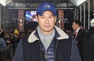 Patrick Bruel et Kool Shen : Deux compétiteurs de style au Winamax Poker Tour