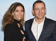 Dany et Yaël Boon, Mathilde Seigner et Mathieu : Duos complices sur tapis rouge