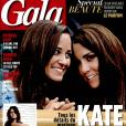 Retrouvez l'intégralité de l'interview de Patricia Kaas dans le magazine Gala, en kiosques le 9 novembre 2016