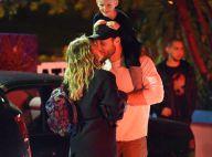 Hilary Duff prête pour un second mariage ? Sa réponse sincère et franche