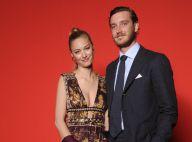 Pierre Casiraghi : Beatrice Borromeo est enceinte... et bébé arrive bientôt !