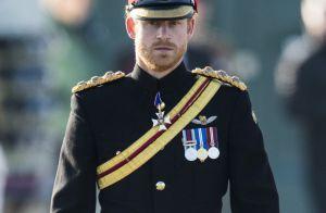 Meghan Markle réfugiée à Londres, le prince Harry en pleine commémoration