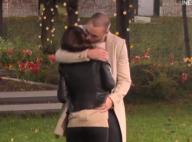 Secret Story 10 : Bastien de retour, Mélanie heureuse, Julien se met Anaïs à dos