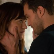 Fifty Shades Darker : Le film sera interdit aux moins de...