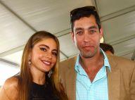 Sofia Vergara : Leurs embryons congelés ou ses ex ? Nick Loeb doit choisir...