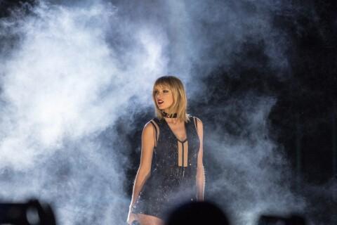 Taylor Swift contredite par la photo de son agression ? DJ Mueller jubile