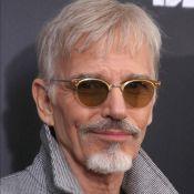 "Billy Bob Thornton, ex d'Angelina : ""J'adorerais faire un film avec Brad Pitt"""