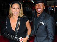 Mariah Carey pas si riche ? L'accord de divorce avec Nick Cannon détaillé...