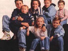 Dakota, la soeur de Macaulay Culkin, écrasée par une voiture, est décédée... (réactualisé)
