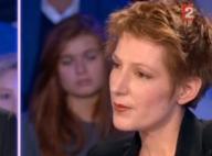 Natacha Polony : Ça clashe fort avec Yann Moix pour son retour dans ONPC !