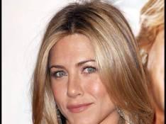 PHOTOS : Jennifer Aniston, mais pour qui est-elle aussi jolie ?