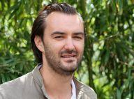 Cyril Lignac victime d'un accident : Six semaines d'immobilisation !