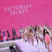 Victoria's Secret : À une semaine du défilé à Paris, les anges se font belles !