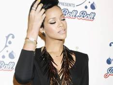 Rihanna est une star, mais parfois... elle mérite des claques !