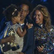 Jay Z et Beyoncé : Prêts à tous les sacrifices pour leur petite Blue Ivy...