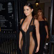 Demi Rose : Que devient l'ex-rivale de Kylie Jenner ?