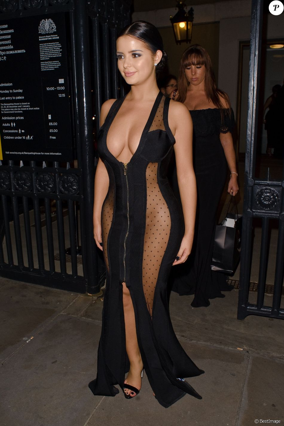Photos Demi Rose naked (52 foto and video), Sexy, Paparazzi, Selfie, legs 2015