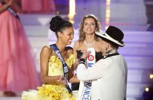 Miss France 2009 a été élue par les votes du public et du jury déclare Endemol en donnant la preuve... mouais !