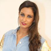 Malika Ménard : L'ex-Miss France victime d'une invasion répugnante...