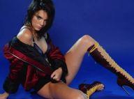 Kendall Jenner, Doutzen Kroes... : Surprises canons d'un calendrier sexy