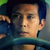Hawaii Five-O : Mort de Keo Woolford à 49 ans...