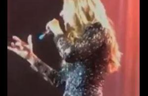 Céline Dion : Ce titre d'une consoeur qu'elle chante
