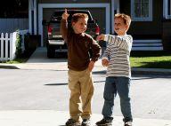 Desperate Housewives : Les premiers jumeaux ont bien grandi !