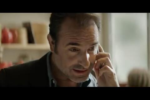 Jean Dujardin révèle le rôle de sa vie, et ce n'est pas ce que vous croyez