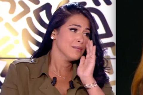 Ayem Nour, Nabilla, Karine Ferri... Elles nous ont fait pleurer cette année !