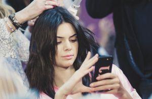 Victoria's Secret à Paris : Les coulisses d'un défilé spectaculaire !