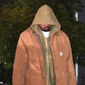 Kanye West : L'appel aux secours de son médecin publié