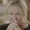 Renaud, en plein coeur : Dominique, sa première épouse, émue aux larmes...
