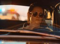Kristen Stewart : Déchaînée, sulfureuse et hors-la-loi pour les Rolling Stones