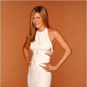 Friends : Pourquoi Jennifer Aniston écarte le retour de la série