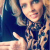 Sylvie Tellier, maladroite pour le Téléthon : Son appel aux dons moqué...