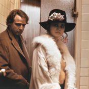 Maria Schneider : Son viol dans Le Dernier Tango prévu par Bertolucci et Brando...
