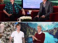 Justin Bieber en couple ou célibataire ? Il répond en toute franchise