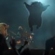 Les marmottes de France 3 reviennent, pour le plus grand plaisir des animateurs de la chaîne.