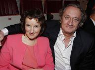 """Anne Roumanoff séparée de son mari : """"Il restera toujours l'homme de ma vie"""""""