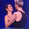 DALS7 : Karine Ferri éliminée et émue, Camille Lou magistrale