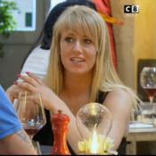 """L'amour Food – Aurélie actrice porno : """"Je me suis révélée à moi-même"""""""