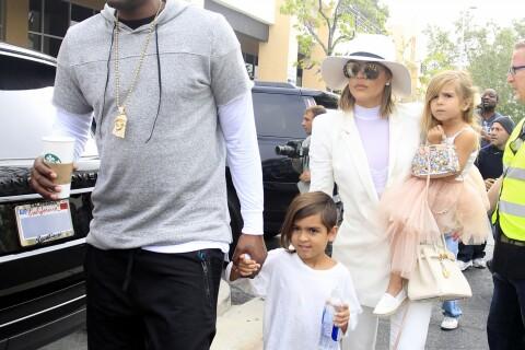 Khloé Kardashian et Lamar Odom, leur divorce finalisé : Les détails de l'accord...