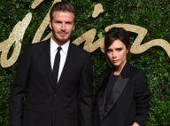David et Victoria Beckham séduits par une villa à 200 millions de dollars