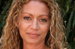 URGENT : Raphaëlle Ricci n'a jamais donné de ses nouvelles à Kevin Moulbach !! Tout a été inventé!